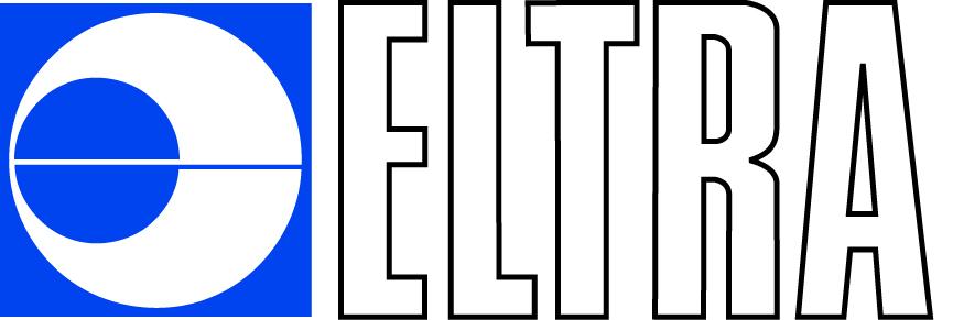 Eltra