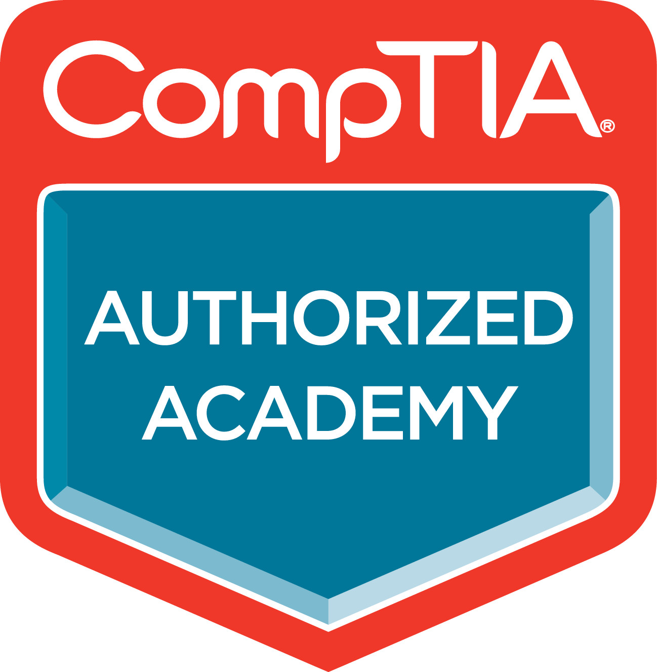 CAPP_Authorized_Academy