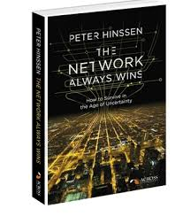 NetworkWinsBookCover.png