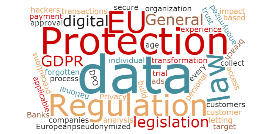 impact of the digital age New: call for submission: report of the high commissioner for human rights on the right to privacy in the digital age (hrc 38th session, september 2018) expert workshop on the right to privacy in the digital age, 19-20 feb 2018.