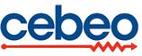 Waarom Cebeo koos voor IT Outsourcing & Realdolmen als partner?