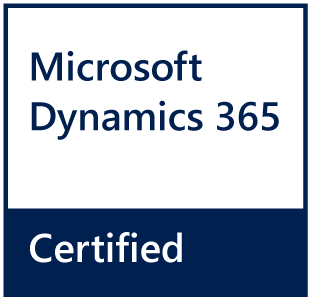 D365-Certified-Badge-WHITE.PNG