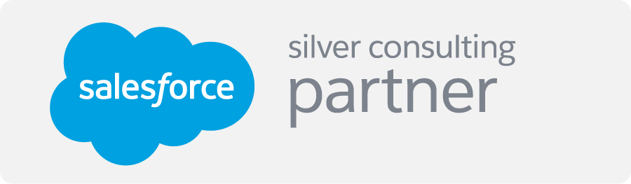 sfdc_official_badge_Silver_Consulting_Partner_dark_RGB_1.0.png