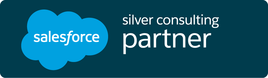 sfdc_official_badge_Silver_Consulting_Partner_light_RGB_1.0.png