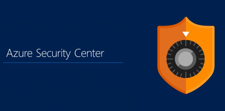 zure Security Center & Sentinel: securitybeheer in de cloud van al uw workloads