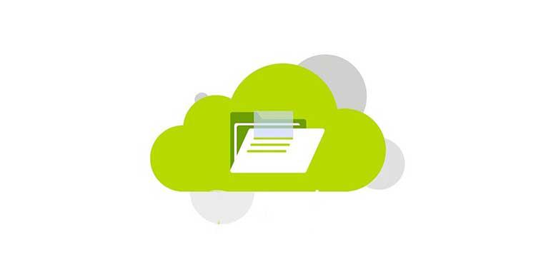 Citrix ShareFile-on-Azure