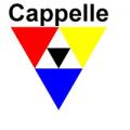 Cappelle Pigments