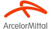 The right expertise for automation at ArcelorMittal