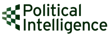 Political Intelligence zoekt virtuele CIO