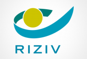 INAMI-RIZIV brings in external IT consultants for pioneering government work