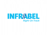 Infrabel opts for well-considered project management