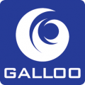 Rimses ensures transparent and efficient asset management at Galloo