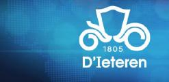 D'Ieteren Auto increases dealer autonomy thanks to Office 365 virtualization using CoreView