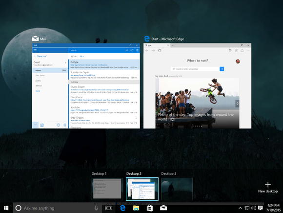 windows-10-virtual-desktops-100598202-orig.jpg